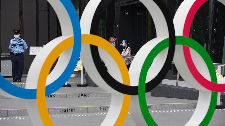 Người nổi tiếng có thể không tham gia lễ rước đuốc Olympic 2021