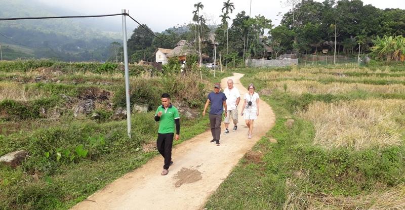 Liên minh hợp tác xã Thanh Hóa mang lại nhiều lợi ích cho thành viên