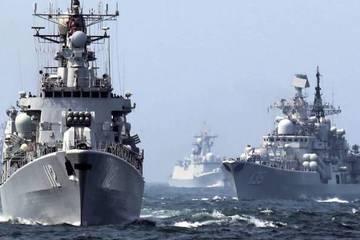 Sau 10 năm 'lạnh nhạt', Nga và NATO sẽ tham gia diễn tập chung?