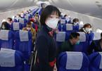 Yêu cầu 'lạ' đối với tiếp viên hàng không Trung Quốc khi bay