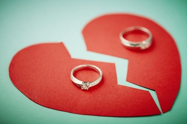 ly hôn,bạo hành