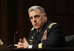 Tướng Mỹ bất ngờ khen Nga 'hết lời'