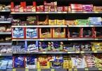 Bản án 10 năm tù cho người đàn ông ăn cắp 2 thanh socola
