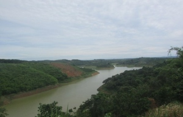 Đền bù 'nhầm' ở dự án thủy lợi Đắk Rồ, huyện 'bó tay', phải nhờ công an thu hộ gần 600 triệu đồng