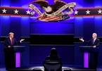 Nước Mỹ bỏ phiếu đại cử tri, cục diện bầu cử Tổng thống có thay đổi?