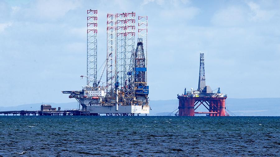 OPEC+,OPEC,dầu mỏ