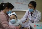 Trẻ mắc cúm A hàng loạt, bác sĩ chuyên khoa cảnh báo nguy cơ biến chứng nguy hiểm