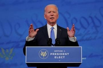 Các biện pháp trừng phạt Nga sẽ ra sao dưới thời ông Biden?