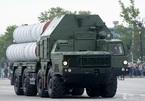 Thổ Nhĩ Kỳ có 'từ bỏ' S-400 trước lệnh trừng phạt của Mỹ?