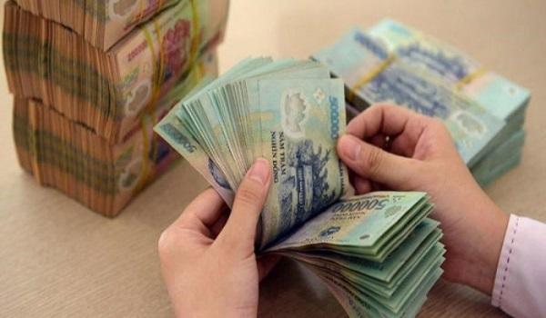Thực hư chuyện một ngân hàng thưởng Tết 6 tháng lương khiến nhân viên nhà băng khác nhấp nhổm
