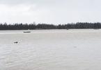 Quảng Nam: 2 anh em mất tích khi đi đánh cá đêm