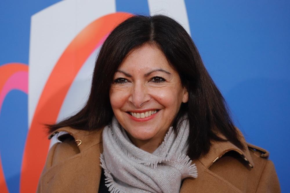Văn phòng thị trưởng Paris bị phạt vì bổ nhiệm quá nhiều quan chức nữ