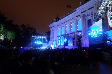 Năm 2020: Hà Nội phát động hiệu quả phong trào đình sử dụng tiết kiệm điện, tiết kiệm năng lượng