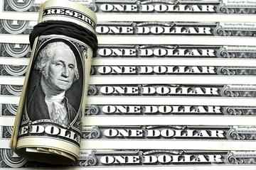 Năm 2020 đầy 'sóng gió', các tỷ phú thế giới vẫn thu về số tiền 'khủng'