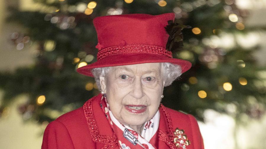 Nữ hoàng Anh Elizabeth II có được số tiền 'khủng' nhờ sở thích lạ