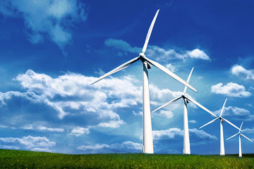 Hiệp hội Năng lượng kiến nghị kéo dài giá FIT điện năng lượng tái tạo