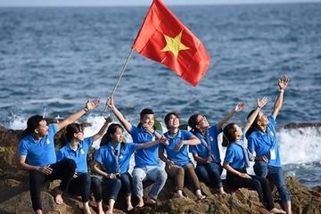 Cần giúp sinh viên có ý chí vững vàng trong bảo vệ chủ quyền biển đảo