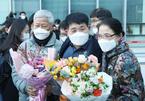 Người đàn ông Hàn Quốc ngồi tù 20 năm mới được giải oan