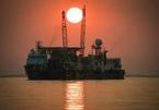 Hé lộ những 'kẻ thất bại' khi can thiệp vào Nord Stream 2