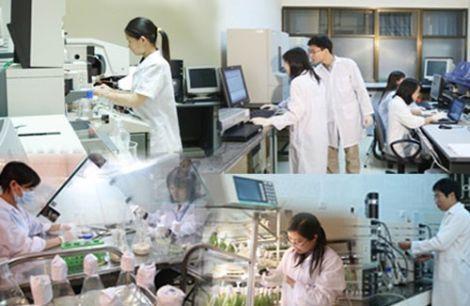 20 đề tài nghiên cứu khoa học công nghệ năm 2020 nhận tài trợ từ Nafosted