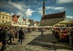 Thành phố nào ở châu Âu có chất lượng cuộc sống tốt nhất?