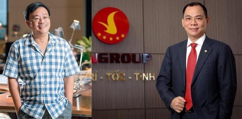 VN-Index tăng điểm tuần thứ 7 liên tiếp, Chủ tịch Masan Group có thêm 184 tỷ đồng