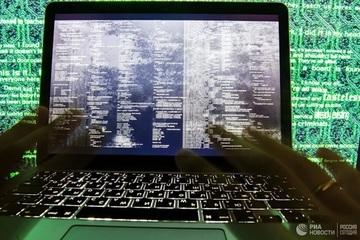 Chuyên gia Mỹ nói gì về quy mô các cuộc tấn công của tin tặc Nga?