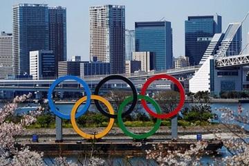 Hé lộ số tiền 'khủng' chi cho Olympic ở Tokyo
