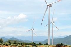 Việt Nam sẽ đột phá về cải thiện chất lượng sử dụng năng lượng giai đoạn 2019 - 2030