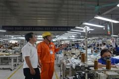 Tây Ninh: Năm 2020 Gò Dầu tiết kiệm được khoảng 44,2 triệu kWh điện