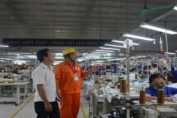Đến năm 2025, Quảng Nam phấn đấu đạt mức tiết kiệm năng lượng 4,7%