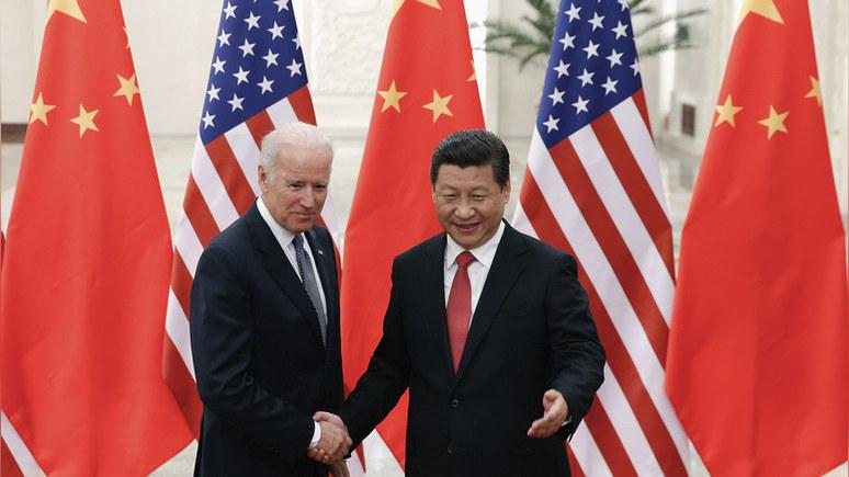 Cố vấn ông Biden ủng hộ hợp tác không gian vũ trụ Mỹ-Trung