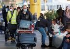 Italy có bệnh nhân mắc virus biến thể Covid-19 mới tại Anh