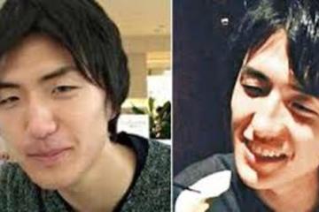 Tử tù Nhật Bản muốn được 'cưới vợ' trước khi chết