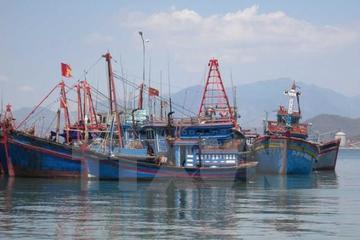 Trà Vinh đặt mục tiêu trở thành một trong các tỉnh trọng điểm phát triển kinh tế biển