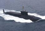 Khả năng răn đe hạt nhân của Moscow tiếp tục được tăng cường năm 2021