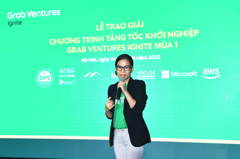 """Hậu COVID-19, Việt Nam sắp sửa chào đón thế hệ """"kỳ lân"""" công nghệ mới?"""