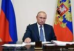 Những vấn đề quan trọng trong năm mới ông Putin sẽ phải đối mặt