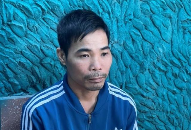 Thanh Hóa: Lên mạng mua giấy chứng nhận QSDĐ giả để lừa đảo
