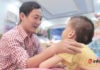 Cách nào hỗ trợ những trẻ không may mắc bại não?
