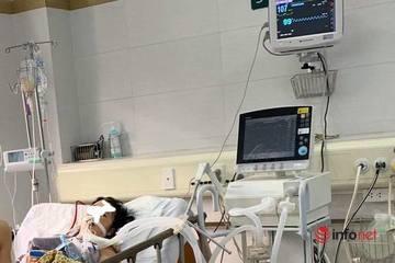 Bệnh viện tỉnh triển khai kỹ thuật trung ương