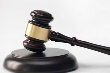 Người đàn ông bị tòa án tuyên tử hình 4 lần cùng một tội danh