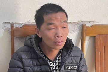 Thanh Hóa: Nghịch tử đánh mẹ đẻ trọng thương vì không chịu bán nhà