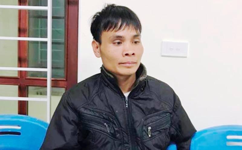 Giải cứu bé gái 15 tuổi bị lừa bán, ép lấy chồng ở Trung Quốc