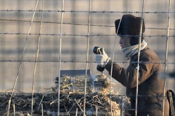 Vì sao ngày càng nhiều quan chức nước ngoài rời khỏi Triều Tiên?