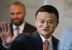 Lý do tài sản của người sáng lập Alibaba 'giảm sốc' trong một ngày