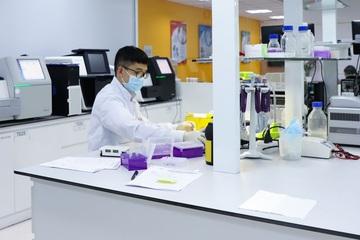 Đưa ứng dụng công nghệ gen vào Việt Nam và tiềm năng phát triển