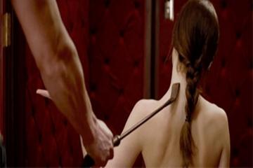 Nam thanh niên chơi trò tình dục BDSM làm chết người: Có phải mắc bệnh?