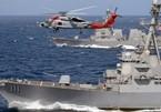 Asia Times dự đoán các kịch bản về tình hình Biển Đông năm 2021