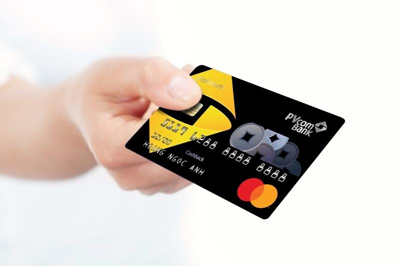 Thẻ PVcomBank Cashback tối ưu cho nhu cầu chi tiêu y tế, giáo dục